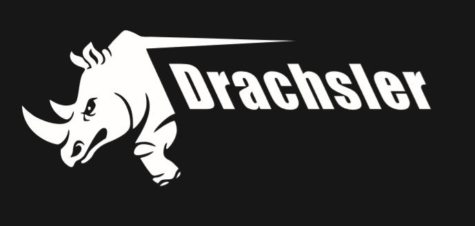 DRACHSLER