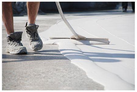 Enostavna sanacija betona