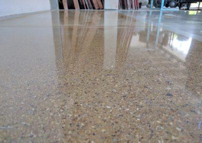 poliranje_betona_drachsler14