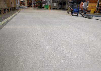 poliranje_betona_drachsler3